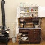 1800 kitchen